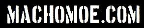 MACHOMOE.COM